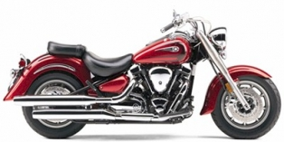 2007_Yamaha_RoadStar_Base.jpg