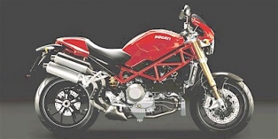 2007_Ducati_Monster_S4RsTestastretta.jpg