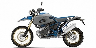 2007_BMW_R_HP2Enduro.jpg