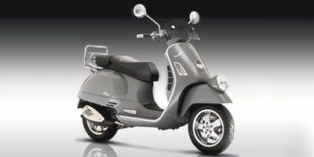2007_Vespa_GT60_LimitedEdition.jpg
