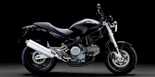 2005_Ducati_Monster_620Dark.jpg
