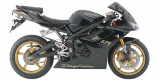 2008_Triumph_Daytona_675SpecialEdition.jpg