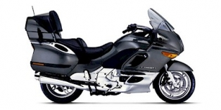 2004_BMW_K1200LT_Custom.jpg