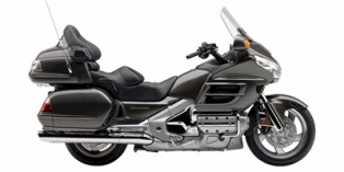 2010_Honda_GoldWing_Airbag.jpg