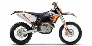 2010_KTM_XC_450WChampionsEdition.jpg
