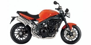2010_Triumph_Speed_Triple.jpg