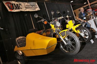 2009 IMS Show IMG_8787
