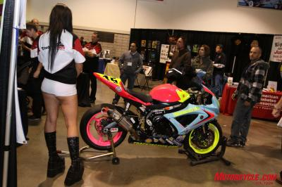 2009 IMS Show IMG_8909