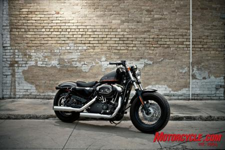 2010-harley-davidson-forty-eight-15