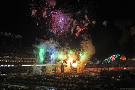 ama-supercross-2010-san-francisco-01.jpg