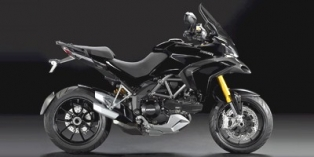 2010_Ducati_Multistrada_1200SSportEdition.jpg