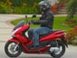 2011 Honda PCX Review
