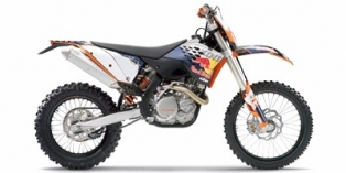 2011_KTM_EXC_450ChampionsEdition.jpg