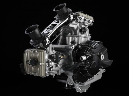 848evo_Engine_04