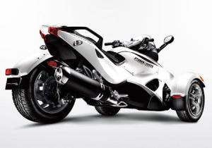 090310-2011-can-am-spyder-rs-1.jpg