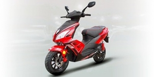 2010_Flyscooters_Hero_50.jpg