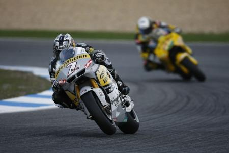 110110-2010-motogp-estoril-34.jpg