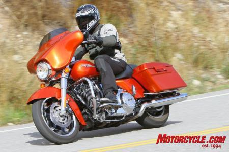 2011-bagger-cruiser-shoot-out-102.jpg