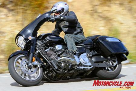 2011-bagger-cruiser-shoot-out-105.jpg