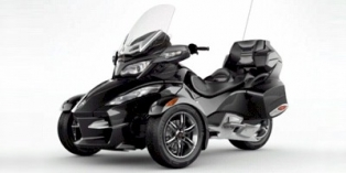 2010_Can-AM_Spyder_RoadsterRTS.jpg