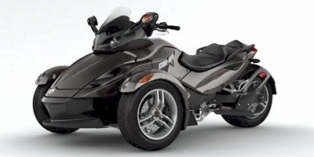 2011_Can-AM_Spyder_RoadsterRS.jpg