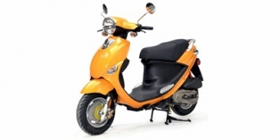 2009_GenuineScooterCo_Buddy_50.jpg