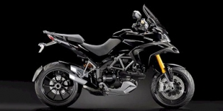 2011_Ducati_Multistrada_1200SSportEdition.jpg