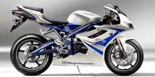 2011_Triumph_Daytona_675SpecialEdition.jpg