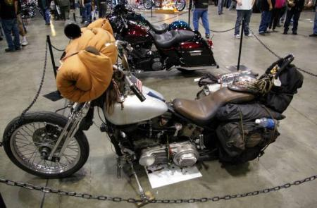 2011 Easyriders Bike Show 09
