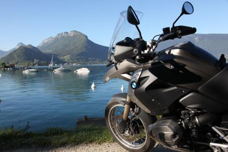 Touring the South of France 18