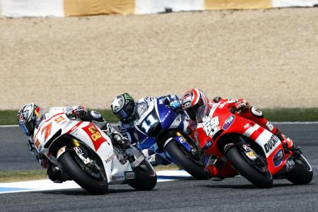 050211-motogp-2011-estoril-27.jpg