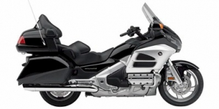 2012_Honda_GoldWing_AudioComfort.jpg