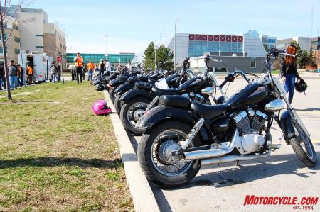 050511-motorcycle-com-beginner-bike-series-getting-started-12