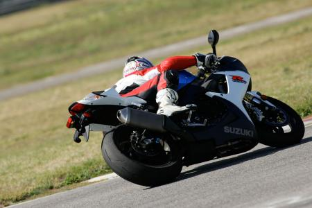 2011 Middleweight Sportbike Shootout - Track 028