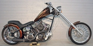 2010_SaxonMotorcycle_Whip_Base.jpg