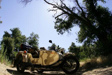 2011-ural-gear-up-sidecar-review-mcycle_com_camping-2.jpg