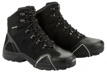 Alpinestars CR-4 Gore-Tex-black