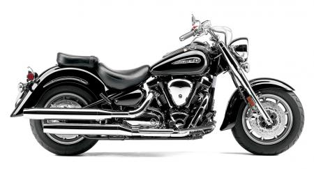 2012 Star Motorcycles Preview RS-S_blk_S1