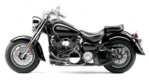 2012 Star Motorcycles Preview RS-S_blk_S2