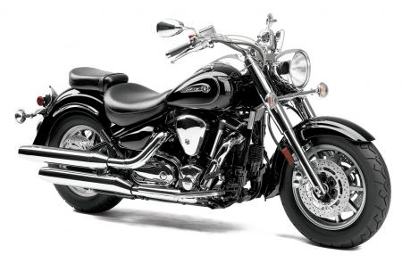 2012 Star Motorcycles Preview RS-S_blk_S3