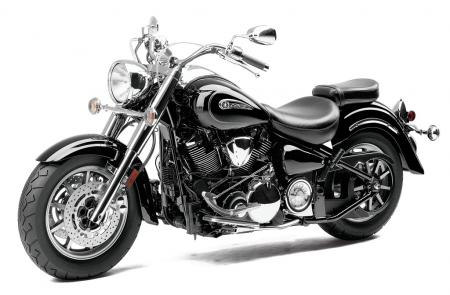 2012 Star Motorcycles Preview RS-S_blk_S4