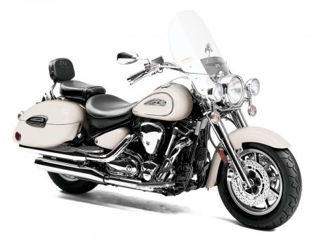 2012 Star Motorcycles Preview RS-Sil-S_wht_S3