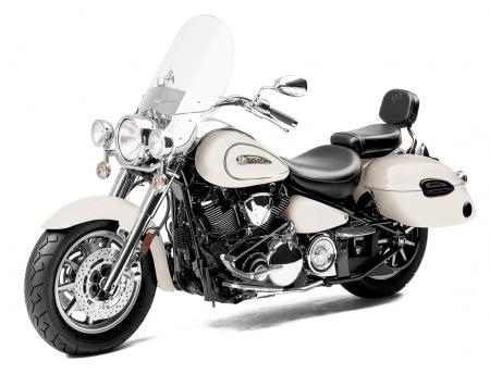 2012 Star Motorcycles Preview RS-Sil-S_wht_S4