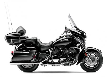 2012 Star Motorcycles Preview RSVen-S_blk_S1