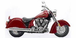 2012_Indian_Chief_Classic.jpg