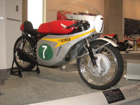top-ten-best-sounding-motorcycle-engines-IMG_0506