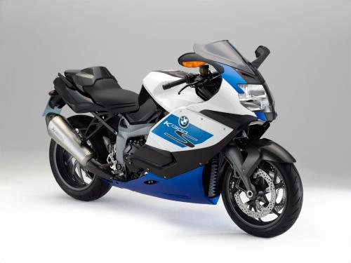 2012 BMW K1300S HP Package 04