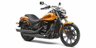 2012_Kawasaki_Vulcan900_CustomSpecialEdition.jpg