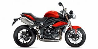 2012_Triumph_Speed_Triple.jpg