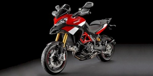 2011_Ducati_Multistrada_1200SPikesPeak.jpg